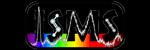 International Symposium on Molecular Spectroscopy