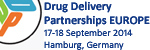 Drug Delivery Partnerships