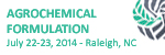 Agrochemical Formulation