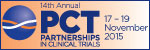 14th Annual PCT  Partnerships in Clinical Trials