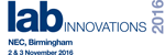 Lab Innovations 2016