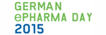 German ePharma Day