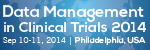 US Data Management in Clinical Trials
