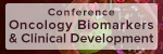 US Oncology Biomarkers and Clinical Development Conference