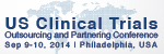 US Clinical Trials Outsourcing and Partnering Conference