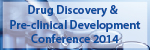 Drug Discovery and Pre-clinical Development