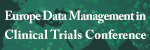 Europe Data Management in Clinical Trials Conference