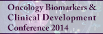 Oncology Biomarkers and Clinical Development Conference