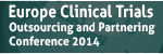 Europe Clinical Trials Outsourcing and Partnering Conference