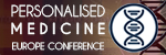 Personalised Medicine Europe Conference