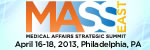 MASS East - Medical Affairs Strategic Summit