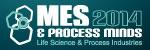 MES & Process Minds 2014