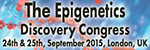 The Epigenetics Discovery Cong