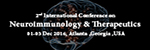 2nd International Congress on Neuroimmunology and Therapeutics