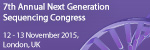7th Annual Next Generation Sequencing Congress