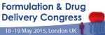 Formulation & Drug Delivery Co