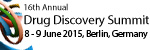 16th Annual Drug Discovery Lea