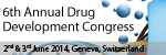 6th Annual Drug Development Congress