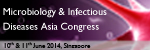 Microbiology & Infectious Diseases Asia Congress