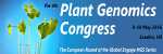 Plant Genomics Congress