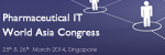 Pharmaceutical IT Asia Congress