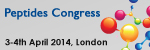 Peptides Congress