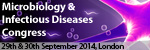 Microbiology & Infectious Diseases Congress