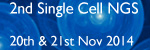 2nd Annual Single Cell Analysis Congress