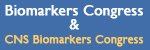 7th Annual Biomarkers Congress and inaugural CNS Biomarkers Congress