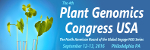 4th Plant Genomics Congress USA