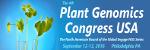 4th Plant Genomics Congress US