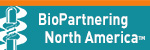 11th Annual BioPartnering North America