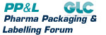 4th Annual Pharma Packaging & Labeling Forum