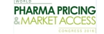 Pharma Pricing & Market Access