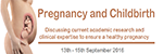 Pregnancy and Childbirth: Academic research and clinical expertise