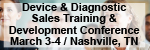 5th Annual Device & Diagnostic Sales Training and Development Conference
