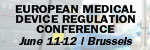 European Medical Device Regulation Conference