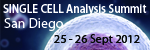 Single Cell Analysis Summit 2012