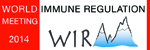 8th World Immune Regulation Meeting