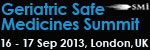 SMi - Geriatric Safe Medicines Summit
