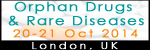 Orphan Drugs and Rare Diseases
