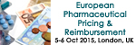 European Pharmaceutical Pricin