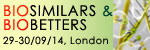 Biosimilars and Biobetters