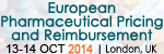 20th annual European Pharmaceutical Pricing and Reimbursement