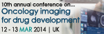 Oncology imaging for Drug Development