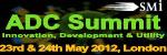 ADC Summit