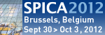 SPICA 2012 - 14th International Symposium on Preparative and Industrial Chromatography and Allied Techniques