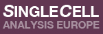 Single Cell Analysis Europe 20