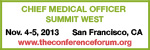 CMO Biotech Summit West