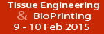 Tissue Engineering & Bioprinti